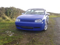 Picture of 1999 Volkswagen GTI, exterior, gallery_worthy