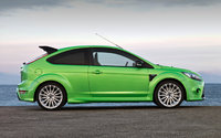 Picture of 2010 Ford Focus S, exterior, gallery_worthy