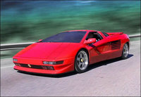 Picture of 1994 Cizeta V16 T, exterior