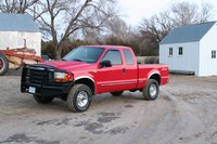 Picture of 1999 Ford F-250 Super Duty XL 4WD Extended Cab SB, exterior
