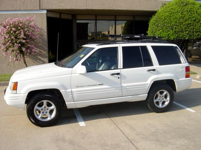 1998 jeep grand cherokee other pictures cargurus for 1998 jeep grand cherokee interior