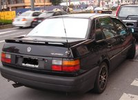 Picture of 1989 Volkswagen Passat, exterior, gallery_worthy