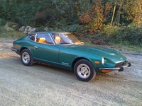 1974 Datsun 260Z, Before, exterior, gallery_worthy