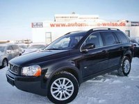 Picture of 2009 Volvo XC90 V8 R-Design AWD, exterior, gallery_worthy