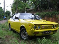 Picture of 1970 Datsun 1600, exterior