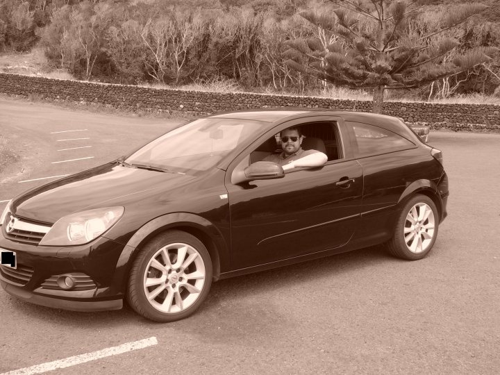 2006 Opel Astra Opc. 2006 opel meriva opc astra