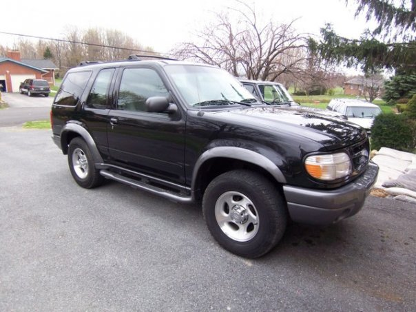 2000 ford explorer 2 dr sport 2000 ford explorer 2 door sport 4x4. Cars Review. Best American Auto & Cars Review