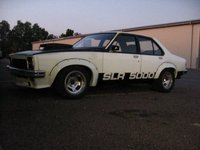 1974 Holden Torana, ready to do skids    , exterior, gallery_worthy