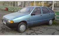 Picture of 1987 Zastava Florida, exterior