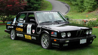 1991 BMW M5 Picture Gallery
