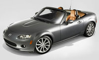 Picture of 2008 Mazda MX-5 Miata Sport, exterior, gallery_worthy