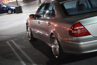 Picture of 2003 Mercedes-Benz E-Class E 320, exterior, gallery_worthy