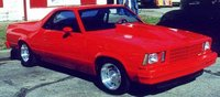 Picture of 1979 Chevrolet El Camino, exterior