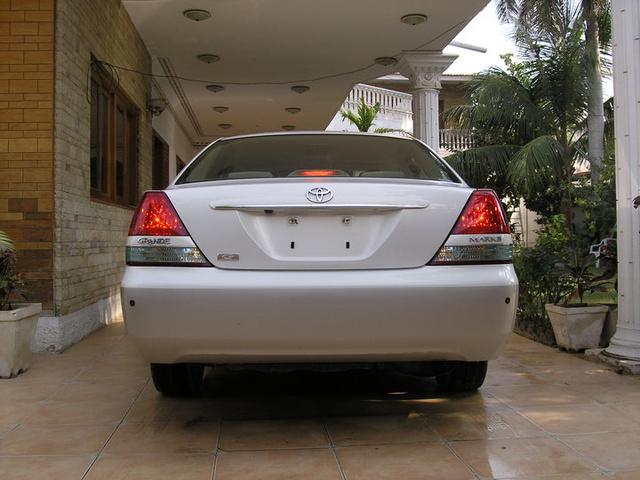 2005 Toyota MR2 Spyder 2 Dr STD Convertible, MArk 2, exterior