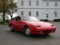 300ZX
