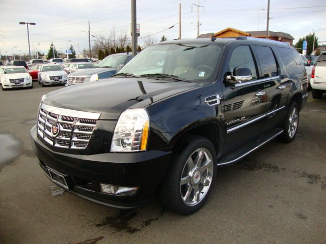 how much to lease a cadillac escalade autos post. Black Bedroom Furniture Sets. Home Design Ideas