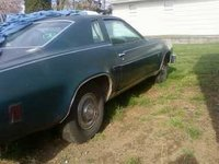 Picture of 1977 Chevrolet Malibu