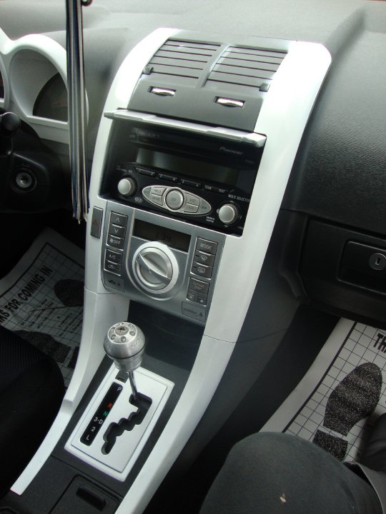 2006 Scion Tc Interior. Scion+tc+2010+black
