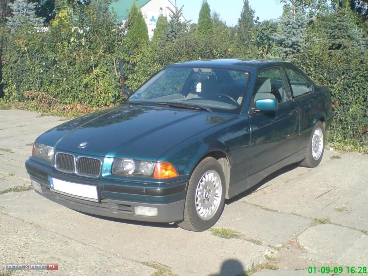 1992 BMW 318 I Reviews submited images.: http://www.pic2fly.com/1992+BMW+318+I+Reviews.html