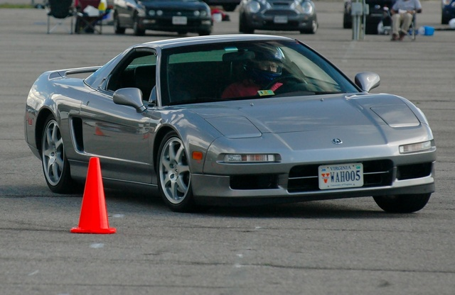 used acura nsx for sale cargurus - HD 1600×1041
