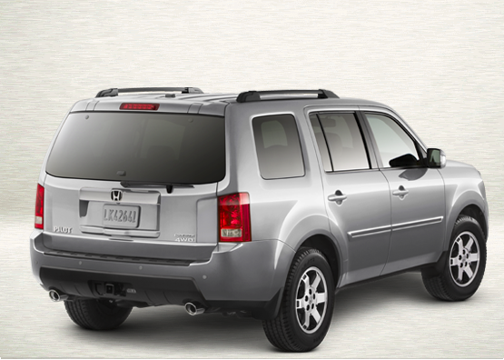 2014 honda pilot specifications cargurus for 2014 honda pilot dimensions