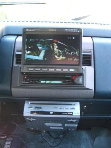 1992 Chevrolet Blazer - Pictures - CarGurus