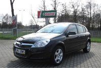 Picture of 2007 Opel Astra S, exterior, gallery_worthy