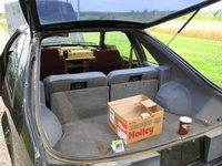 1982 Ford Mustang GT, before...., interior, gallery_worthy