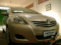 Picture of 2007 Toyota Vios, exterior, gallery_worthy