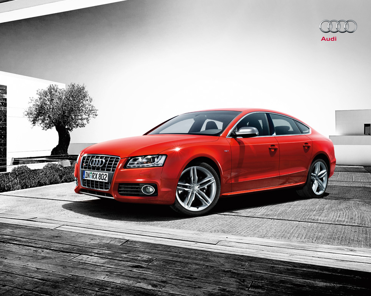 2010 audi s5 related infomation specifications weili automotive network. Black Bedroom Furniture Sets. Home Design Ideas