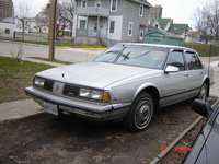 1987 Oldsmobile Eighty-Eight Picture Gallery