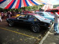 Used Opel Manta For Sale - CarGurus