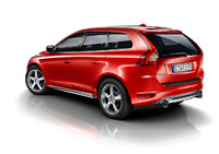 Picture of 2010 Volvo XC60 T6 R-Design AWD, exterior, gallery_worthy