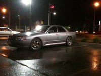 Picture of 1992 Nissan Skyline, exterior