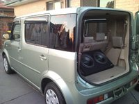 2005 Nissan Cube - Pictures - CarGurus