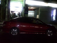 Picture of 2006 Toyota Allion, exterior, gallery_worthy