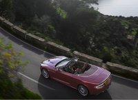 2010 Aston Martin DBS Volante , exterior, interior, manufacturer