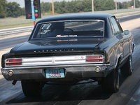 Picture of 1965 Oldsmobile 442