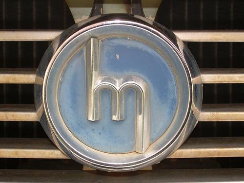 Mazda Bongo Test Drive Review - CarGurus