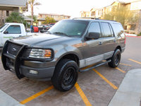 Picture of 2004 Ford Expedition XLT 4WD, exterior, gallery_worthy