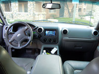 Picture of 2004 Ford Expedition XLT 4WD, interior, gallery_worthy