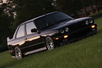 Picture of 1988 BMW M3, exterior