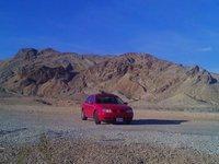 2001 Volkswagen Jetta GLS Wolfsburg Edition, My Red Baron..., exterior, gallery_worthy