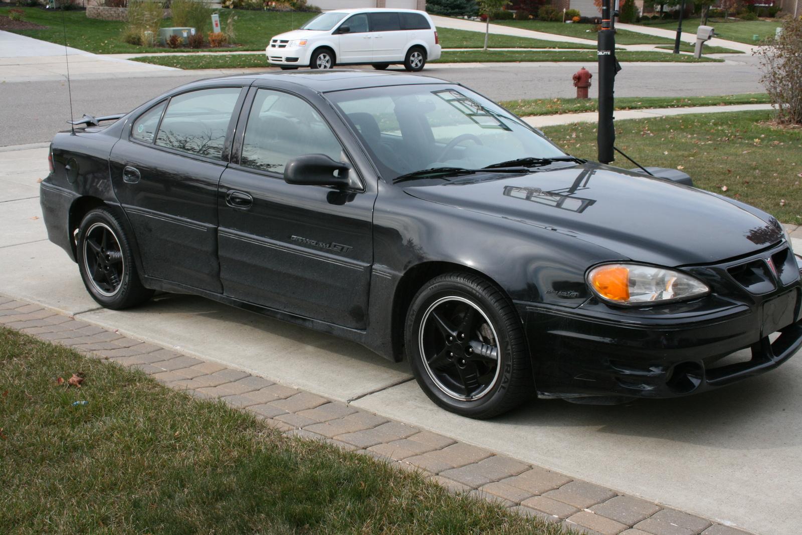 Car Gurus Rhode Island Autos Post