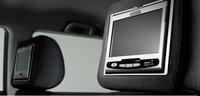 2011 Scion xB, accessory monitors , interior, manufacturer, gallery_worthy