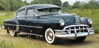 Picture of 1950 Pontiac Chieftain, exterior