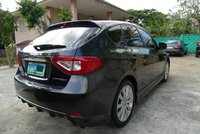 Picture of 2010 Subaru Impreza, exterior, gallery_worthy