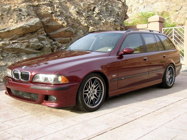 2000 bmw 5 series pictures cargurus. Black Bedroom Furniture Sets. Home Design Ideas