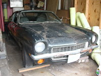 Chevrolet Vega Questions - Salvage parts from old Vega - CarGurus on 1975 chevy parts, 1975 chevy carburetor, 1975 chevy chassis, 1975 chevy alternator, 1975 chevy drive shaft, 1975 chevy firing order, 1975 chevy engine, 1975 chevy ignition diagram, 1975 chevy ignition switch, 1975 chevy steering column diagram, 1975 chevy starter,