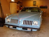 Picture of 1975 Pontiac Grand Am, gallery_worthy